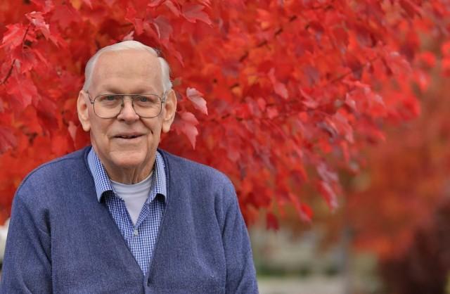 The Chuck Beardsley Memorial Fund