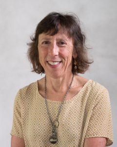 Jill Burnette
