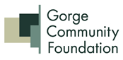 Gorge Community Foundation