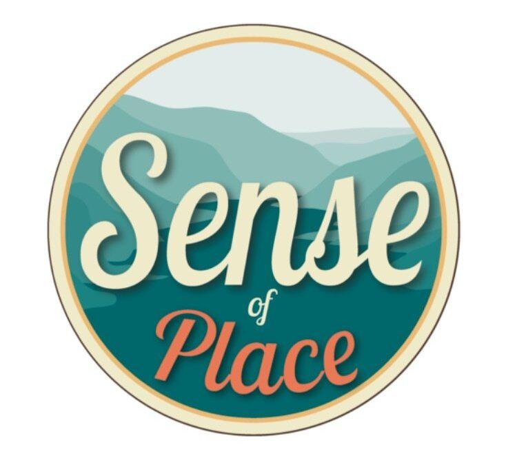 GCF Supports Sense of Place